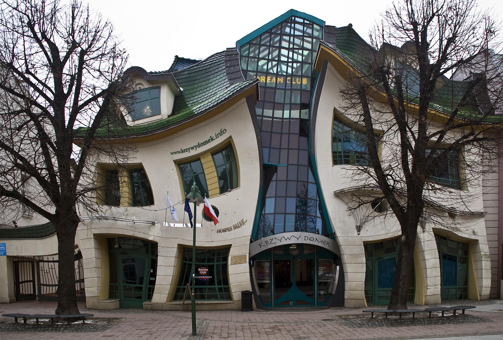 Дизайн домов фото в россии
